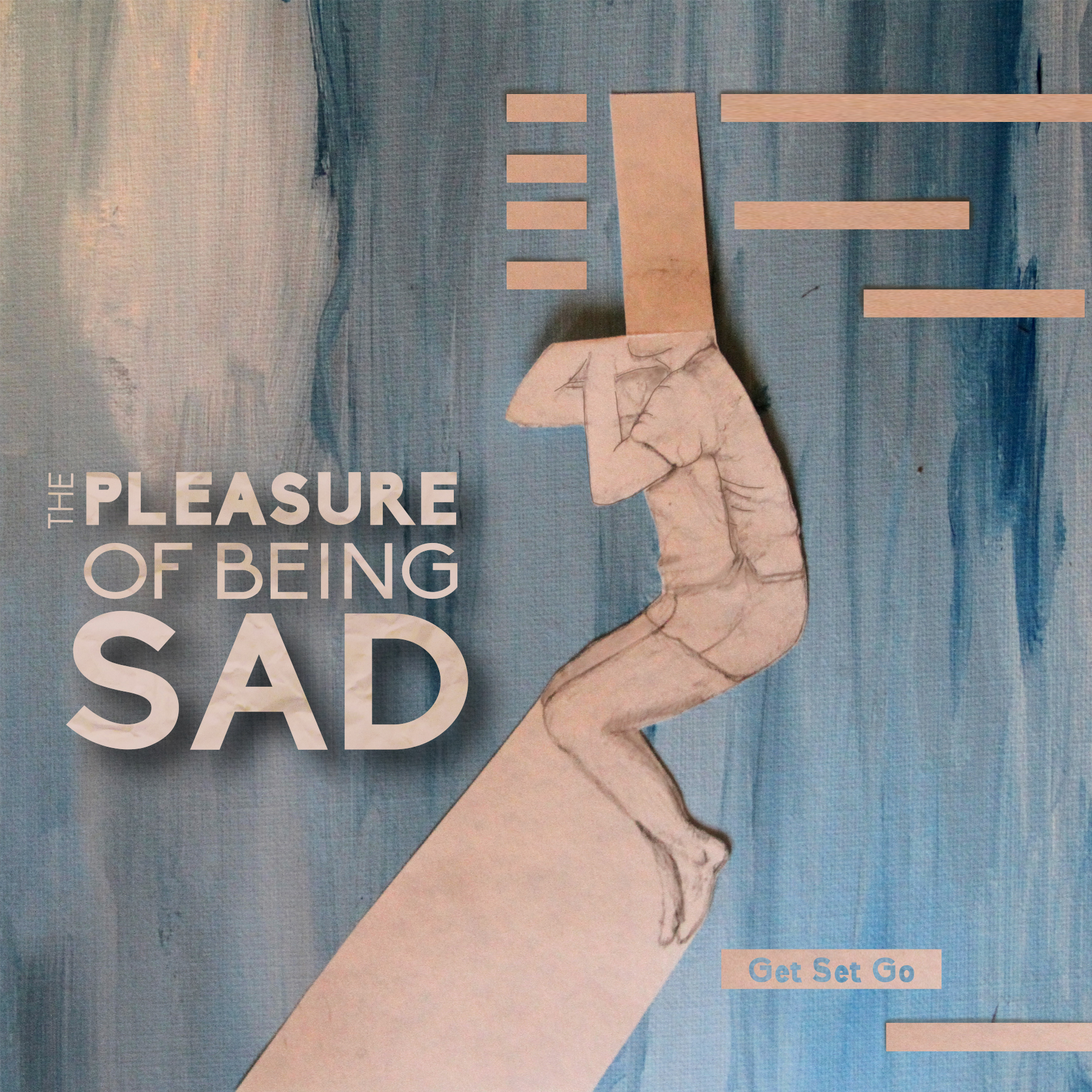 The Pleasure Of Being Sad